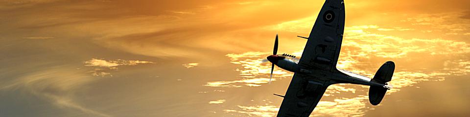 Verspätung Flugzeug, Entschädigung einklagen, Schadensersatzanspruch